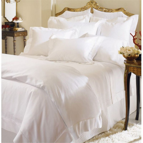 Sferra Bro Ltd - King Duvet Cover - 1000KGDCIVO