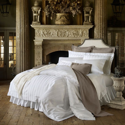 Image of King Duvet Cover