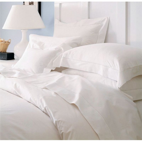 Sferra Bro Ltd - King Duvet Cover - 4000KGDCIVO