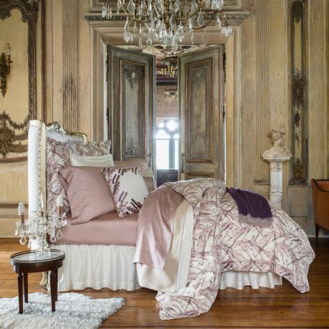 Image of Full/Queen Duvet Cover