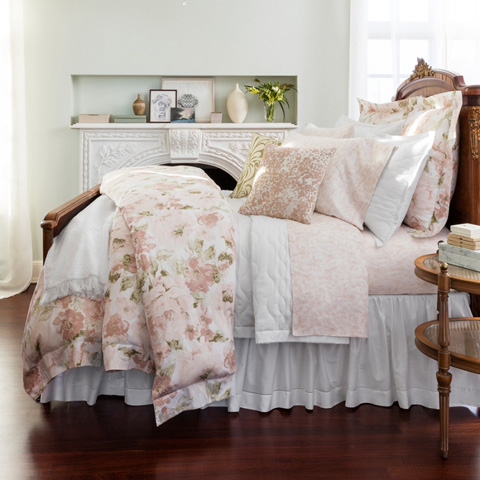 Image of Full/Queen Duvet Cover