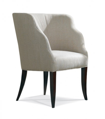 Sherrill Furniture Company - Small Accent Chair - DC88