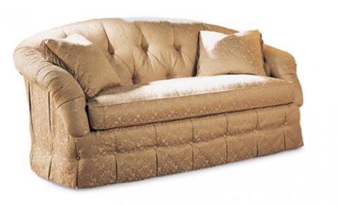 Sherrill Furniture Company - Sofa - 1981
