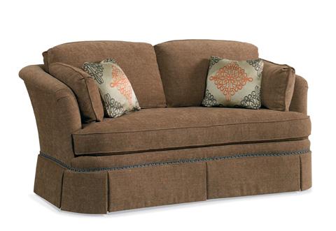 Sofa 2212l Sherrill Furniture Company Sofas From