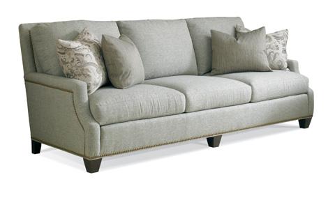 Sherrill - Sofa - 2368