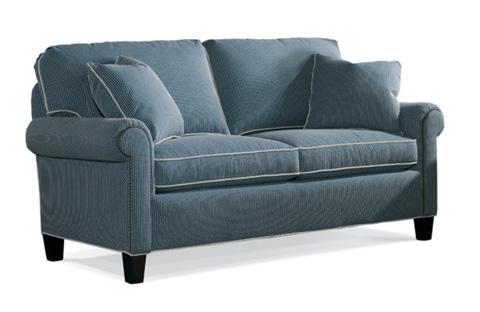 Sherrill Furniture Company - Sofa - 2F72