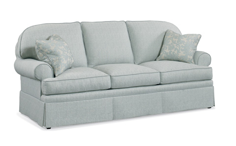Sherrill Furniture Company - Loveseat - 3062-3