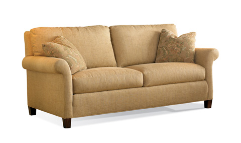 Sherrill Furniture Company - Sofa - 3069-3