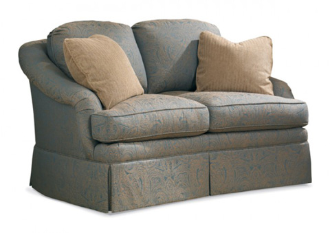 Sherrill Furniture Company - Loveseat - 3369L-62