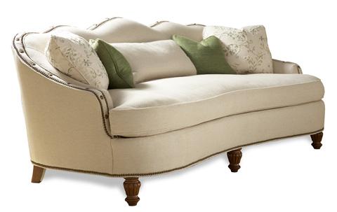 Sherrill Furniture Company - Sofa - 3379