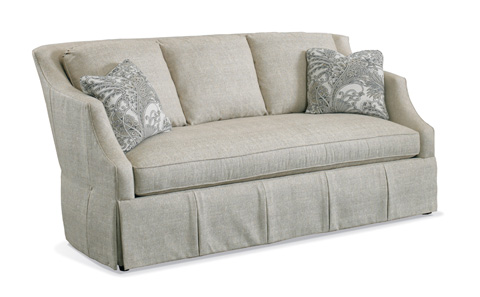 Sherrill Furniture Company - Sofa - 3408