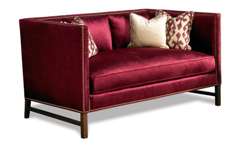 Sherrill Furniture Company - Sofa - 3420