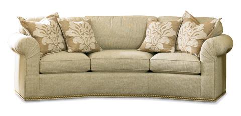 Sherrill Furniture Company - Sofa - 5268