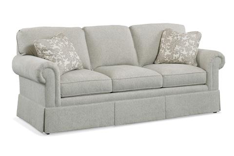 Sherrill Furniture Company - Sleeper Sofa - 7061-33