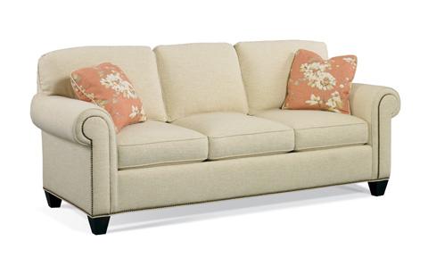 Sherrill Furniture Company - Sleeper Sofa - 7131-33