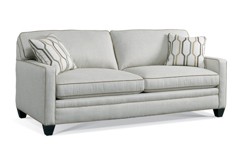 Sherrill Furniture Company - Sleeper Sofa - 7135-33