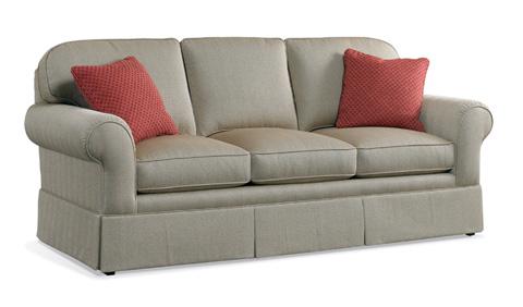 Sherrill Furniture Company - Sleeper Sofa - 7144-33