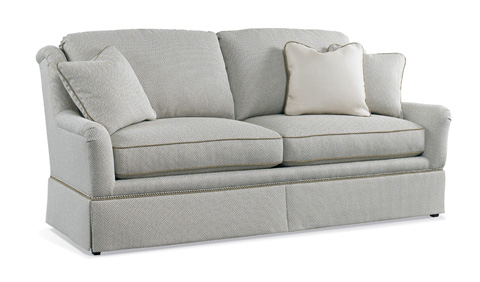 Sherrill Furniture Company - Sleeper Sofa - 7151-33
