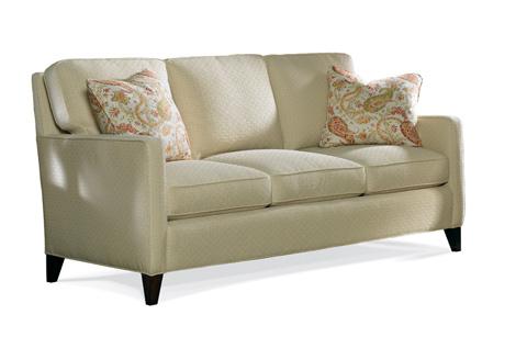 Sherrill Furniture Company - Sleeper Sofa - 7157-33