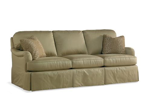 Sherrill Furniture Company - Sofa - 9634