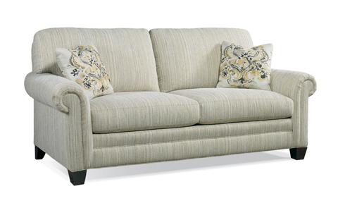 Sherrill Furniture Company - Sofa - 9723