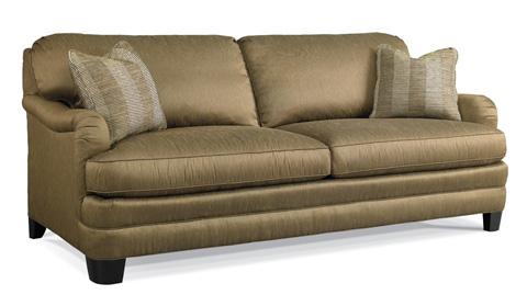 Sherrill Furniture Company - Sofa - 9724