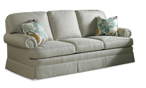 Sherrill Furniture Company - Sofa - 9734