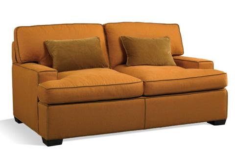 Sherrill Furniture Company - Sofa - DC48-70