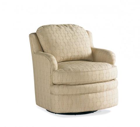 Sherrill - Motion Swivel Chair - MSW1579-1