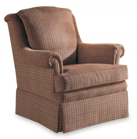 Image of Swivel Rocker