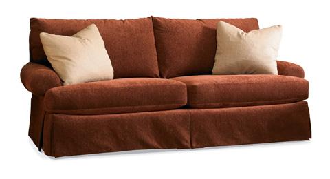 Sherrill Furniture Company - Sleeper Sofa - 7994-33