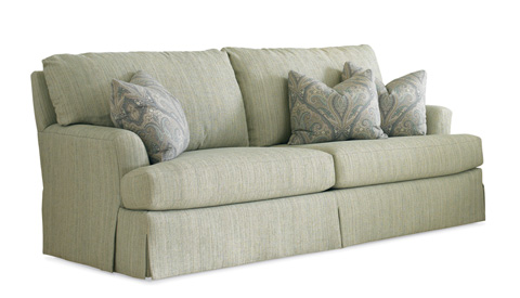 Sherrill - Sleeper Sofa - 7996-33