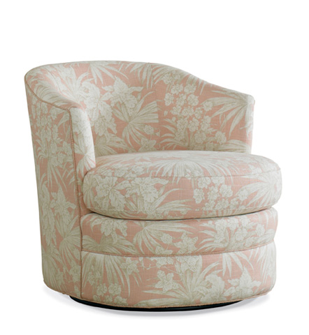 Sherrill - Swivel Chair - SW1425