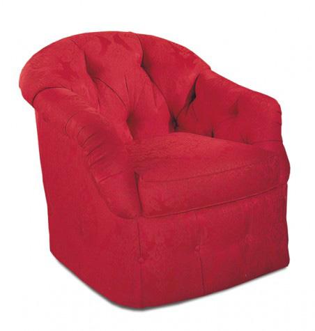 Sherrill - Swivel Chair - SW1548