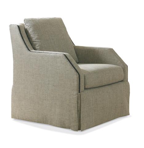 Sherrill - Lounge Chair - 1427