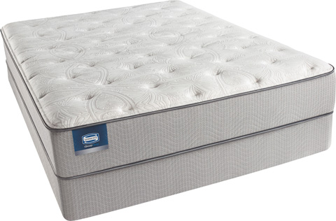 best firm mattress mattresses largest selection of mattresses sleepland 10077
