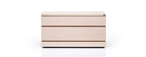 Skovby - TV Cabinet - SM 86