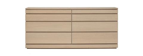 Skovby - Sideboard - SM 88