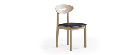 Image of Dining Side Chair