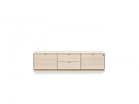 Skovby - TV Cabinet - SM 931