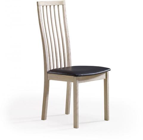Skovby - Dining Chair - SM 95