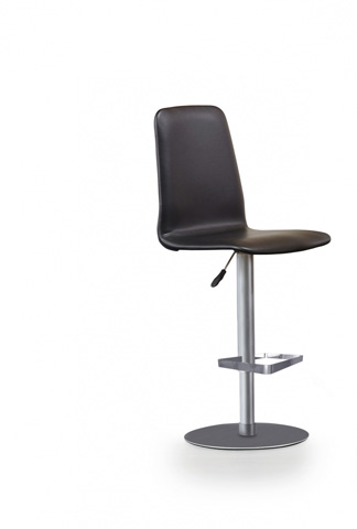 Image of Dining Barstool