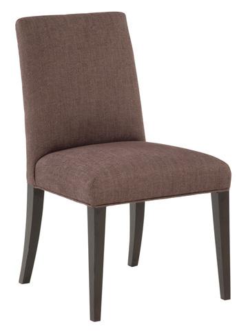 Saloom Furniture - Side Chair - 202SU