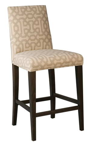 Saloom Furniture - Counter Stool - 60CU