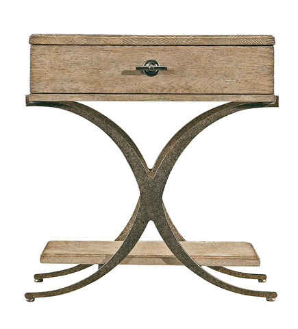 Image of Windward End Table