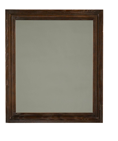 Stanley - Coastal Living - Day's End Mirror - 062-13-31