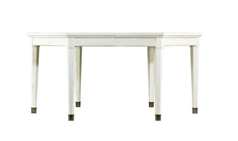 Stanley - Coastal Living - Soledad Promenade Leg Table - 062-A1-32