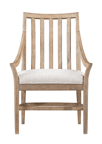 Image of By the Bay Dining Chair