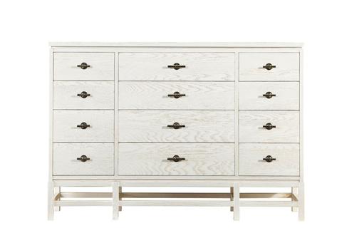 Image of Tranquility Isle Dresser