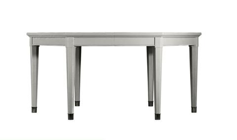 Stanley Coastal Living - Soledad Promenade Leg Table - 062-C1-32